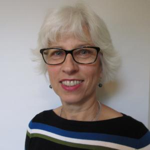 Mary Bretzman