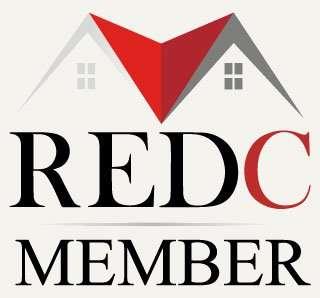 REDC Member Logo